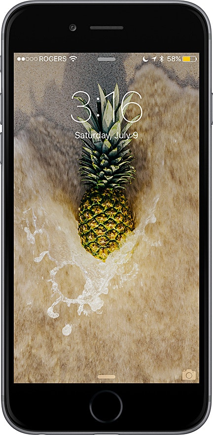 cool-pineapple-wallpaper-iphone-04