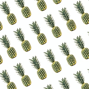 What does the pineapple emoji mean? Should You Use it? ?