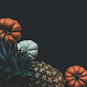 Free Pineapple Photo Pack 13: Harvest