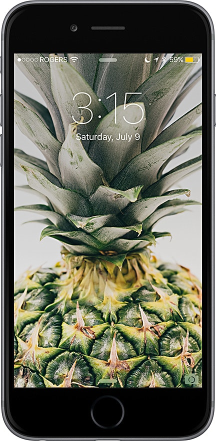 rad-pineapple-wallpaper-iphone-02