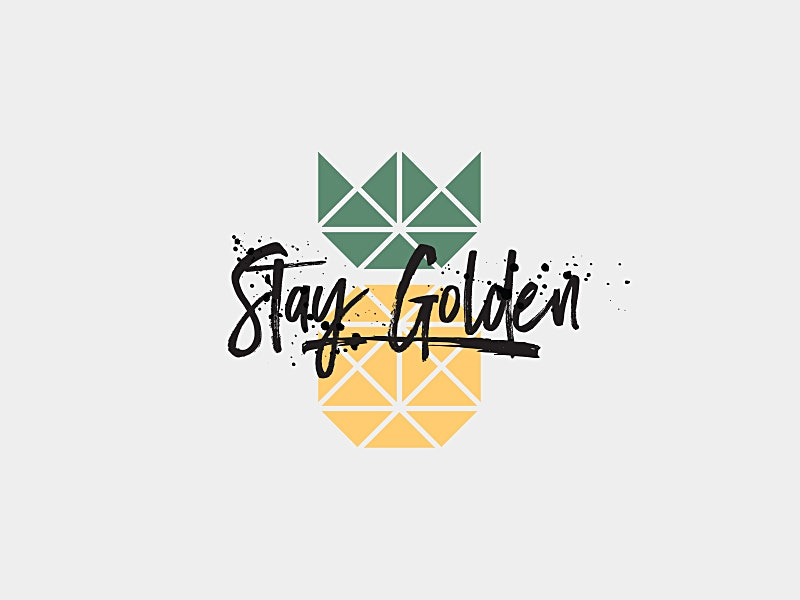 stay-golden-splatter-design